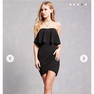 Forever21 dress 👗